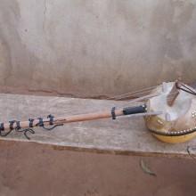 Ngoni pequeño