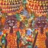 Batik Theo Couple II