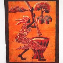Batik Theo Pilon