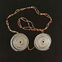 Collar Surutia Masai