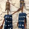 Marionetas Bamana Mali