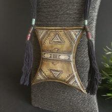 Gran Tcherot Tuareg
